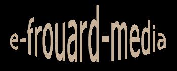 e-frouard-media